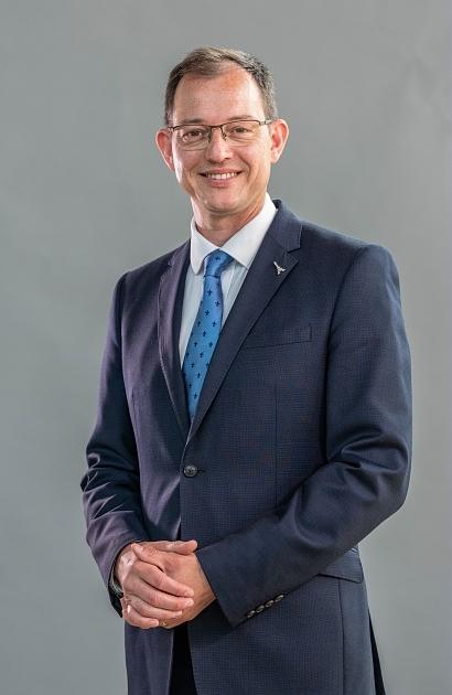 Frédéric Bretar